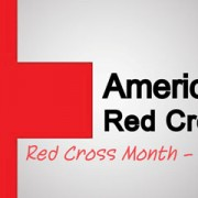 red-cross-3-web