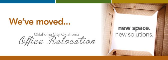 OKC-Office-Relocate-web