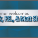 New-hires_Jeff-&-Matt_web