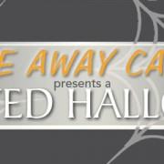 scare-away-cancer-web