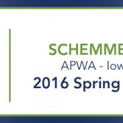 2016-APWAweb