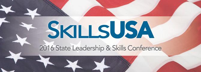 skillsweb