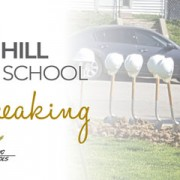 indianhill_web