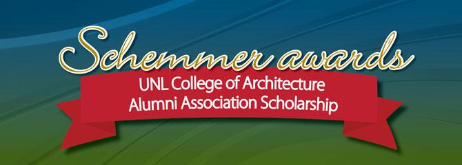 UNL-scholarship_web2