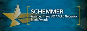 ACEC Merit Award 2017-2