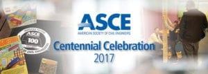 asce-cc-2017_web