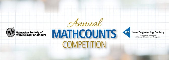 mathcounts_web