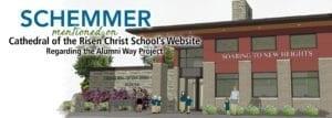 CRC Alumni Project