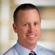 Mark Lutjeharms, P.E., PTOE | Schemmer's 33rd Street and Cornhusker Highway Project