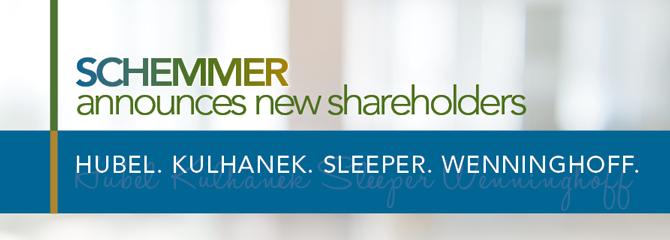 shareholders_2016_web