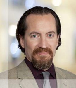 Michael Sinclair, AIA, Apartment Architects