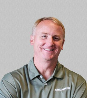 Doug Holle, PE