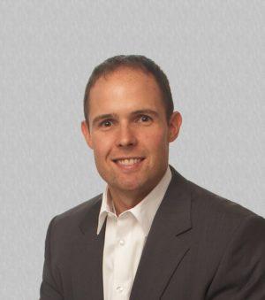 Matt Hubel, PE, CPSWQ, LEED AP BD+C