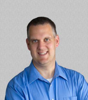 Jeff Kulhanek, PE