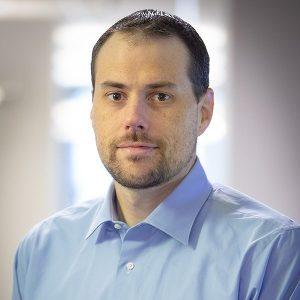 Matt Rasmussen, PE