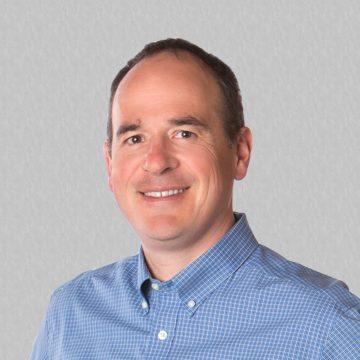 Jeff Wageman