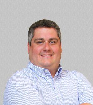 Kevin Wenninghoff, SE