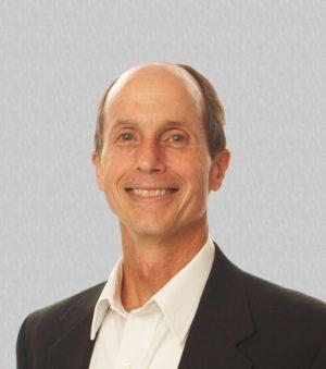 Mark Higgins, AIA, LEED AP