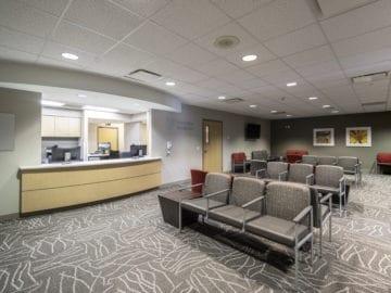 Schemmer Nebraska Medicine