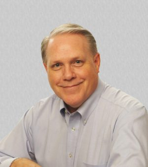 Terry M. Wood, AIA, LEED AP