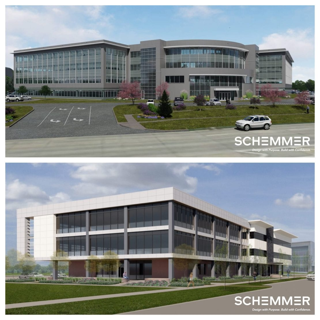 See What's Cookin' in Schemmer's Commercial Market