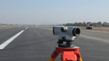 What Does A Land Surveyors Do