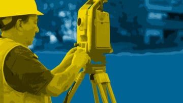 Schemmer Land Surveyors in Oklahoma services