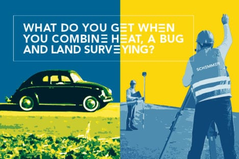 Schemmer Land Surveyors in Oklahoma