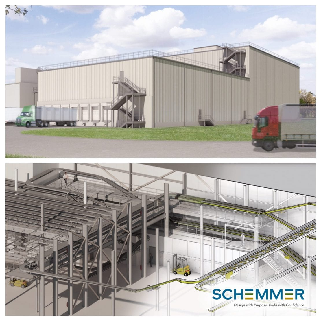 Schemmer_Industrial_Creekstone Farms - Industrial Market Experts.