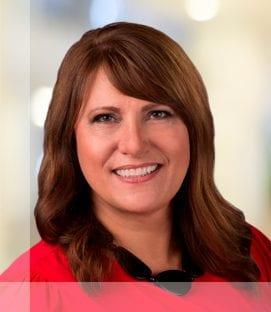 Paula Latham, MSHPM, CPRS