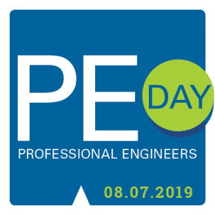 Professional Engineers Day 2019 Schemmer Engineering Omaha