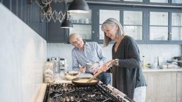 Schemmer Senior Living Design Trends Architecture Firm