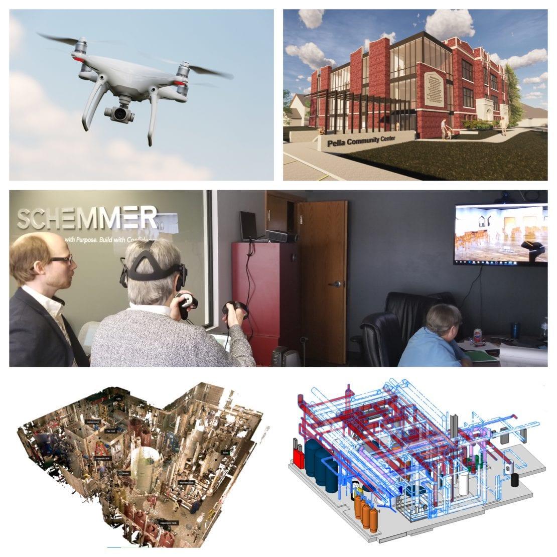 Schemmer_Technology