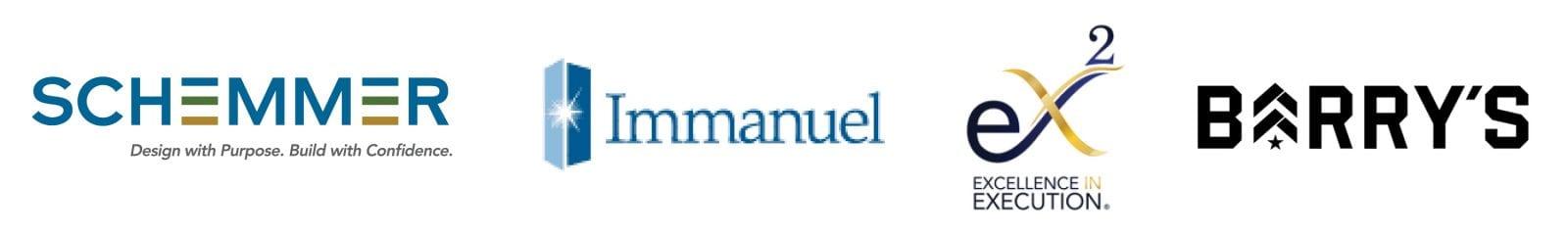 Schemmer Logo