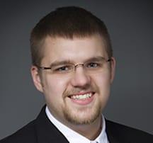 Lerdahl, Tyler_Associate