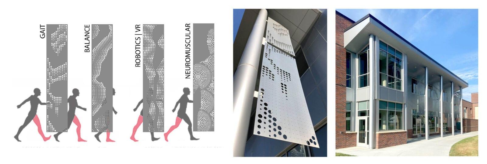 Schemmer_UNO Biomechanics Building Columns
