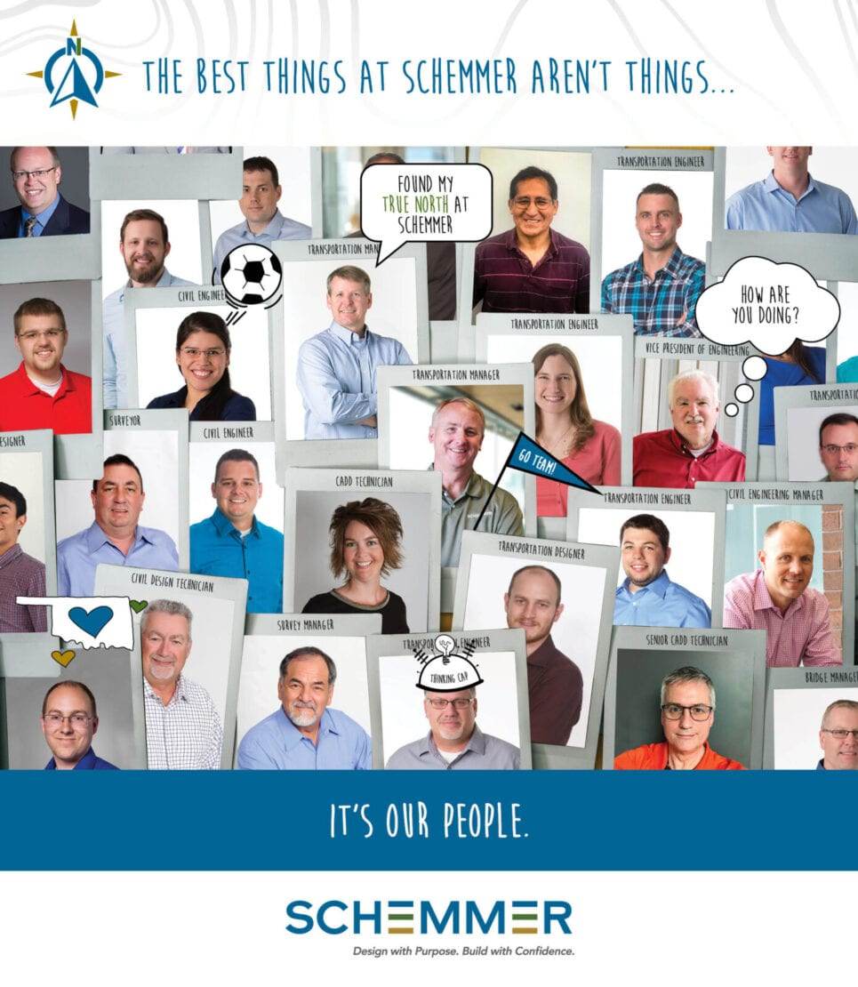 Schemmer_Our People