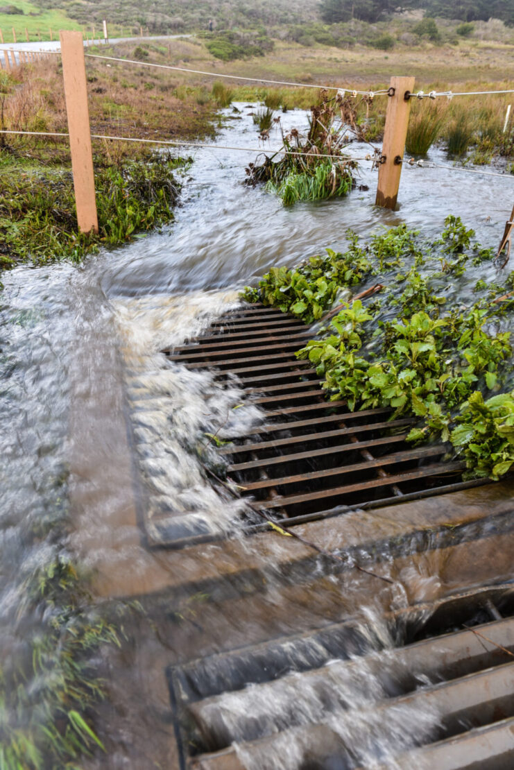 Schemmer's Stormwater Pollution Prevention Plan (SWPPP)