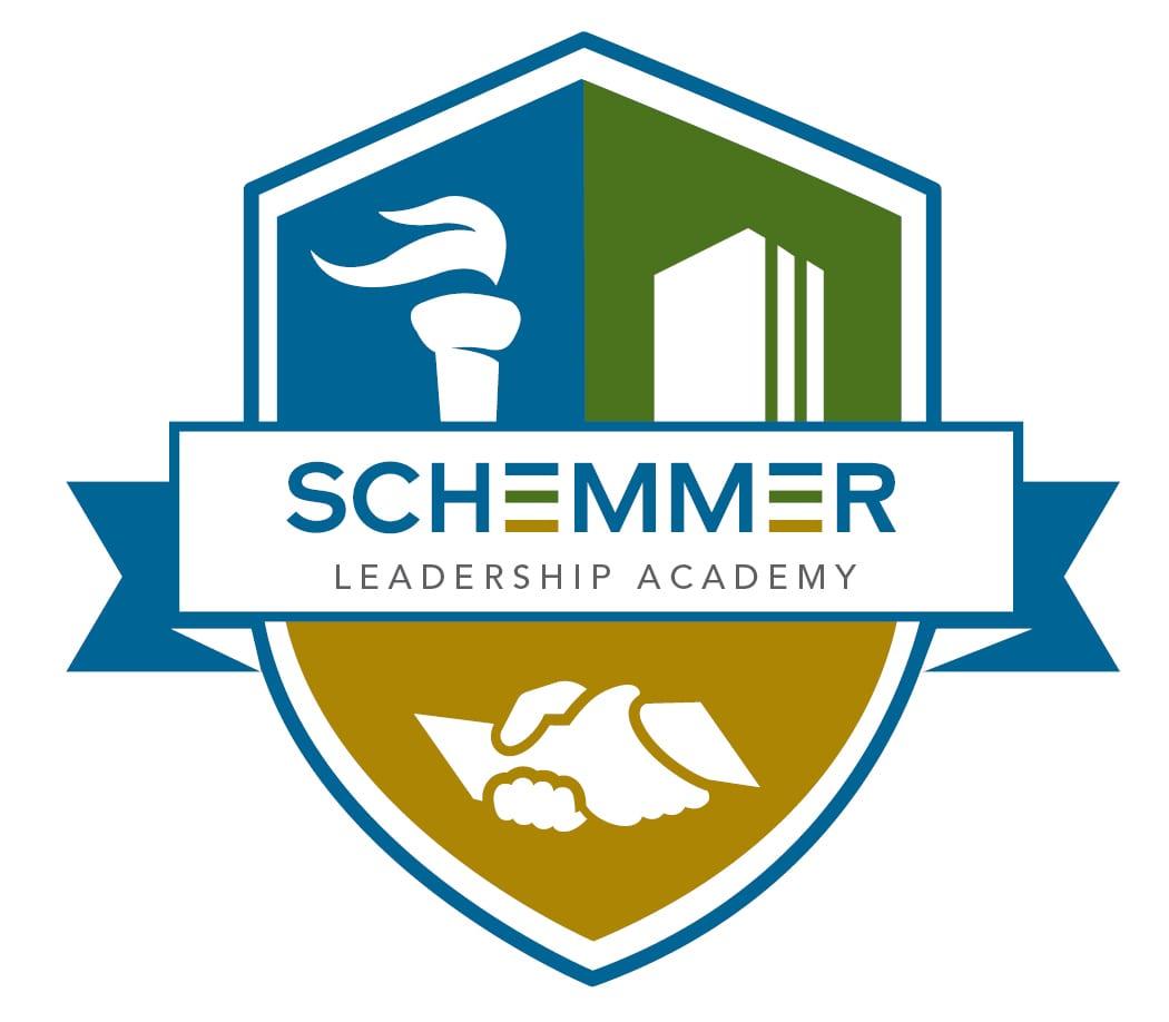 Schemmer Leadership Academy Logojpg