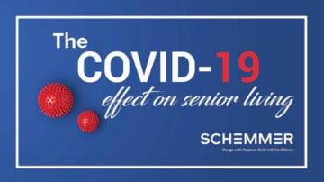 Schemmer Senior Living Covid-19