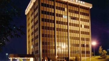 Schemmer Geographic Reach_Northwest Bank & Trust Davenport IA