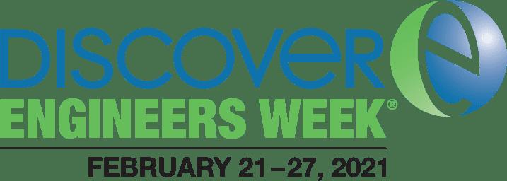 Schemmer_2021 Engineers Week (E-Week)