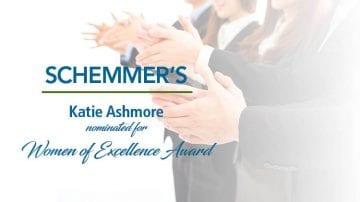 Schemmer Katie Ashmore