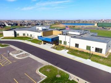 Schemmer_Tea Area Frontier Elementary