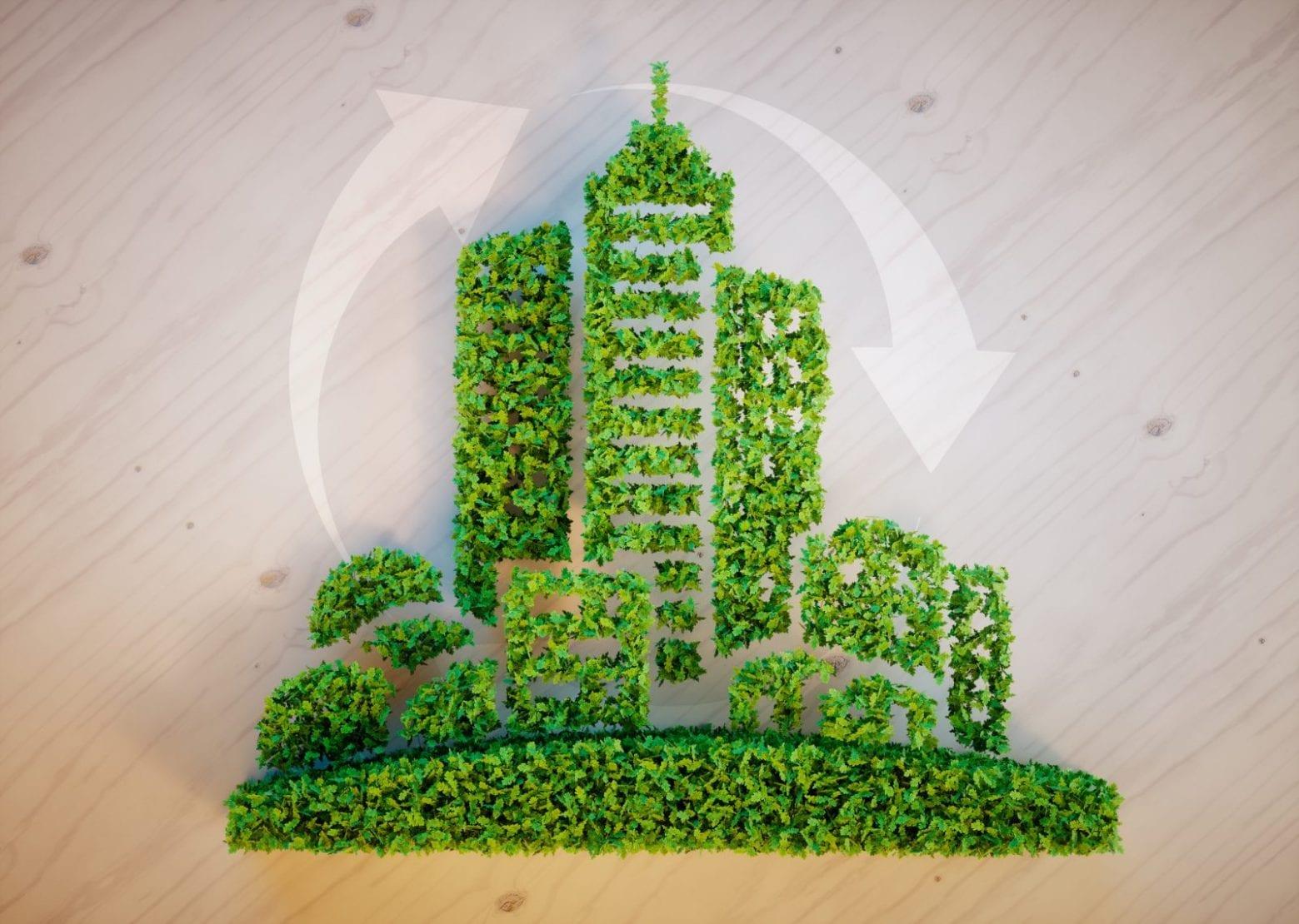 Schemmer_Sustainability In Engineering